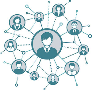 Paralegal Network