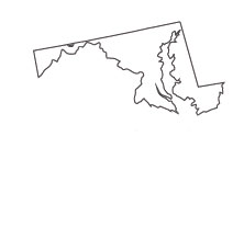 paralegal maryland