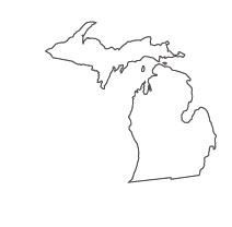 paralegal michigan