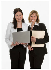 Paralegal Jobs Description Career Information On Legal Assistant