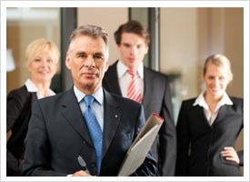 become a paralegal in canada legal assistant career info