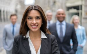 paralegal careers are about as multi faceted as they come changes in industry and economics are fueling growth in the field particularly in areas like - Ip Paralegal Job Description