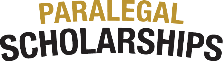 Scholarships for Paralegals