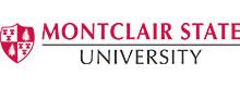Post-Degree Certificate Paralegal Programs