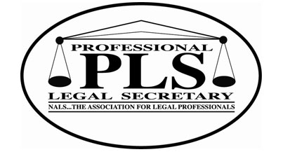 Directory of Paralegal Organizations and Professional