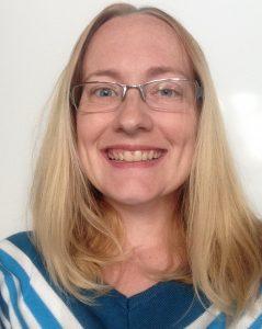 Julie Beadle